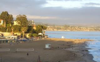 加州最脏十大海滩名单-美国精品资讯