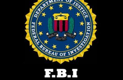 美国FBI招探员 报考条件和待遇解读