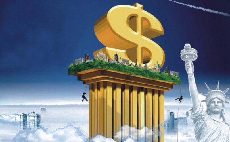 解读美国投资移民的猫腻