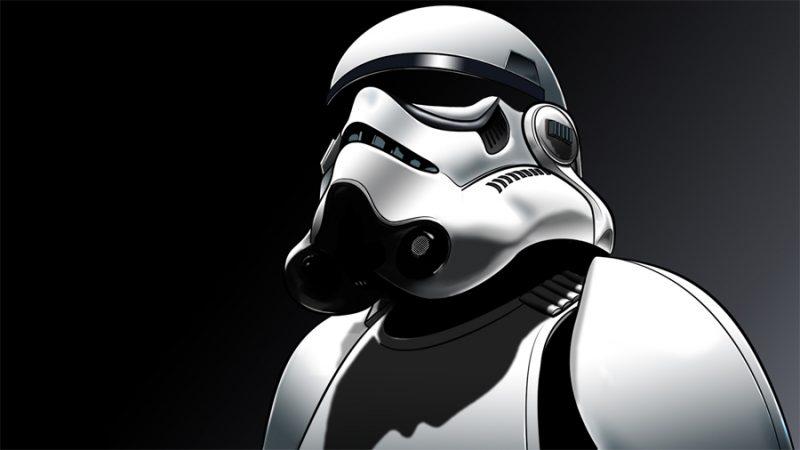 星球大战将进驻加州迪士尼乐园