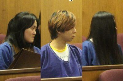 小留学生虐待案:监护人将成为被告