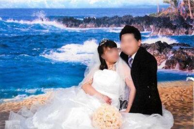 假结婚骗绿卡 美国公民和华人的后果