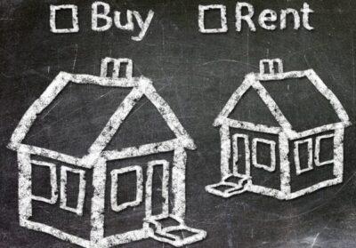 在美国买房还是租房的7条参考因素-美国精品资讯