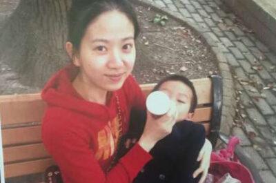 26岁赴美生子产妇意外身亡 医生赔偿250万美元
