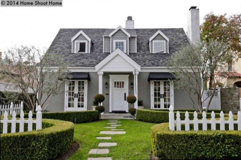 在洛杉矶 原来我家的房子还可以赚这种钱