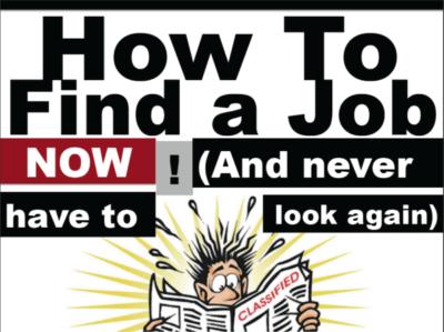 在美国最容易找工作的10类大学学位