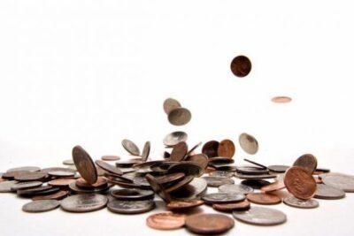 价值540万骗局:从中国进口假硬币兑换美金