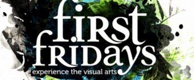 洛杉矶地区First Fridays活动推荐
