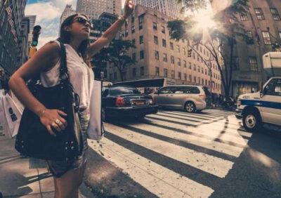 加州生活与纽约生活的9大差异