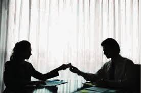 美国假结婚的3种形式及后果