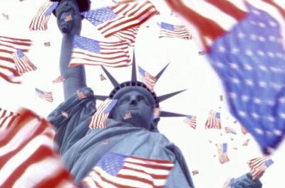 关于现代美国的10个残酷真相