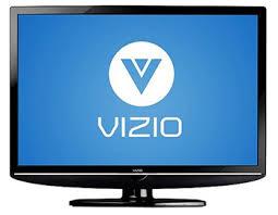 美国第2大电视品牌Vizio创始人王蔚:空难赔偿款创业成功-美国精品资讯