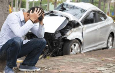 居民区超速撞死人 留学生被判驾驶杀人罪