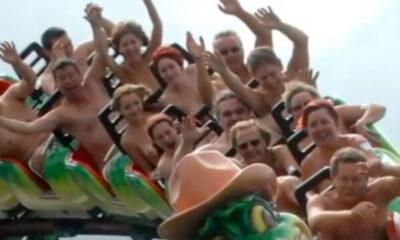 全球首座「性爱主题乐园」将诞生 全裸游泳池,「7D」电影院……-美国精品资讯